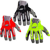 Oneal Revolution 2016 Motocross Gloves