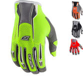 Oneal Revolution 2018 Motocross Gloves