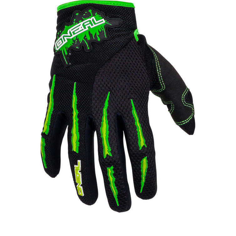 Oneal Digger 2016 Motocross Gloves