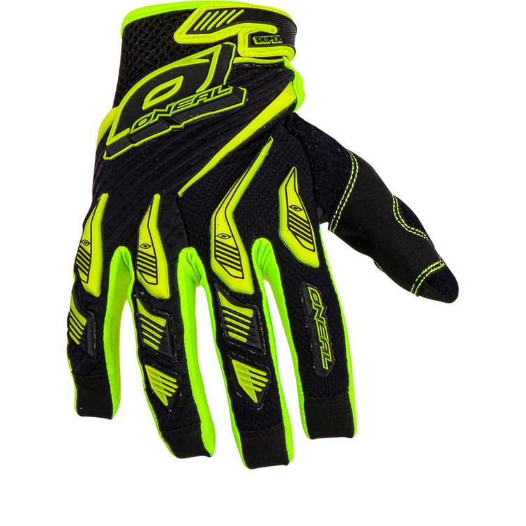 Oneal Sniper Elite 2016 Motocross Gloves
