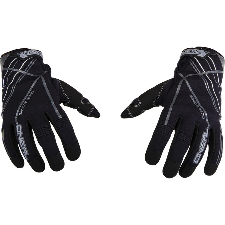 Oneal Winter 2016 Motocross Gloves