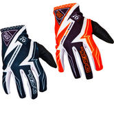 Oneal Matrix Racewear Kids 2016 Motocross Gloves