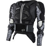 Oneal MadAss Moveo Motocross Protector Jacket