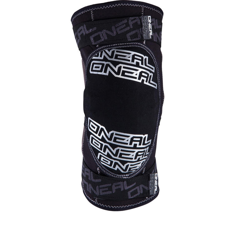 Oneal Dirt RL Kids Motocross Elbow Guards