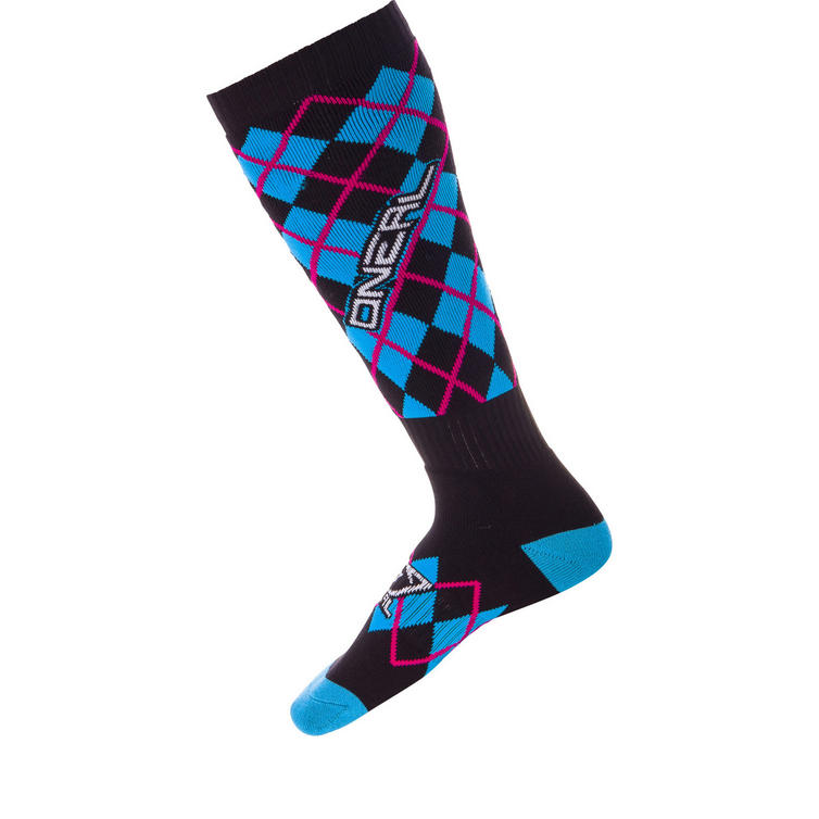 Oneal O'Linghton Pro MX Socks