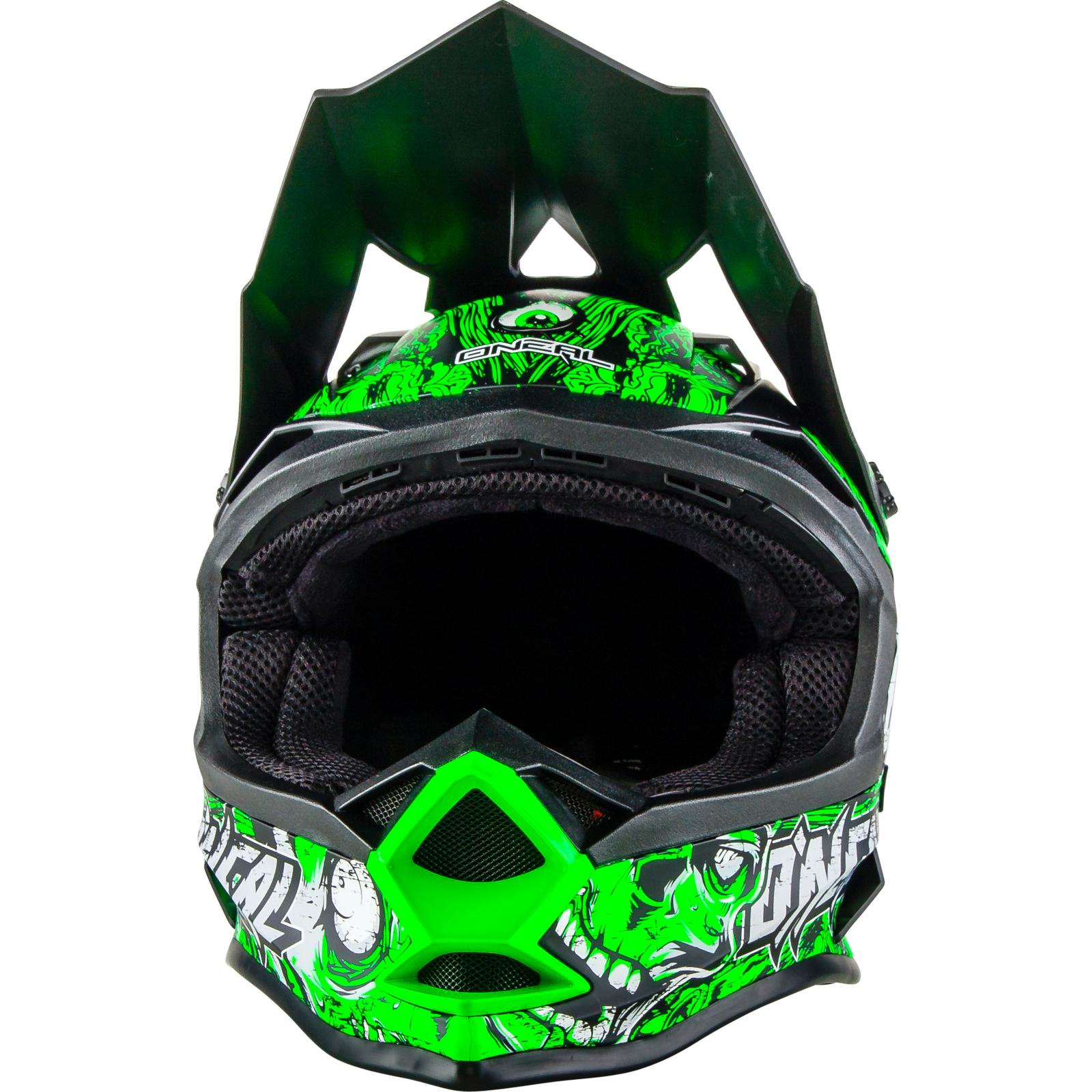 ... > Clothing, Helmets & Protection > Helmets & Headwear > ...