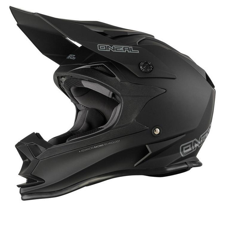Oneal 7 Series EVO Motocross Helmet