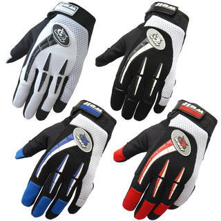 Wulf Libre X1 Cub Motocross Gloves