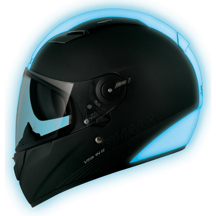Cool Motorcycle Helmets Quality | Best Motorcycle Helmet ...