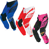 Oneal Element Kids 2016 Racewear Motocross Pants