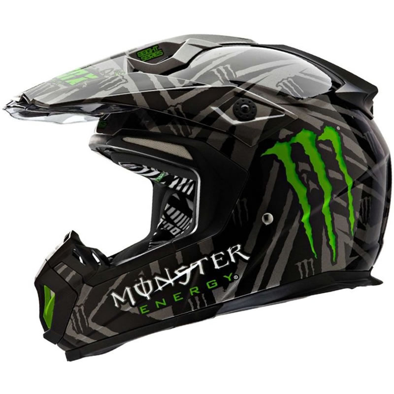oneal 811 ricky dietrich signature mx monster energy. Black Bedroom Furniture Sets. Home Design Ideas