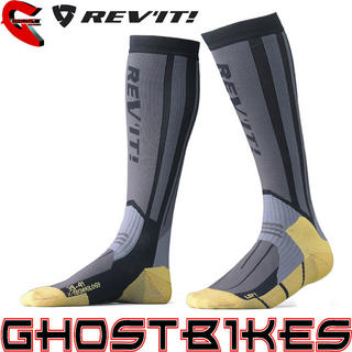 View Item Rev'It Enduro MX Motocross Socks