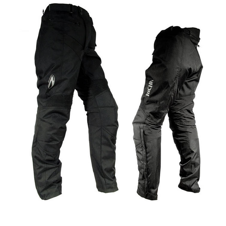 Richa Everest Motorcycle Trousers