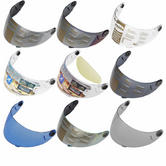 Shark S900-C / S700-S / S800 / S650 / S600 / OpenLine / Ridill Tinted Visors