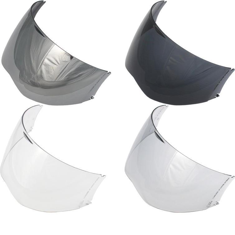 Shark EvoLine & EvoLine Carbon Tinted Visors