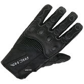 Richa Mover Short Motorcycle Gloves