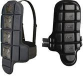 Knox Kompakt Back & Spine Protector