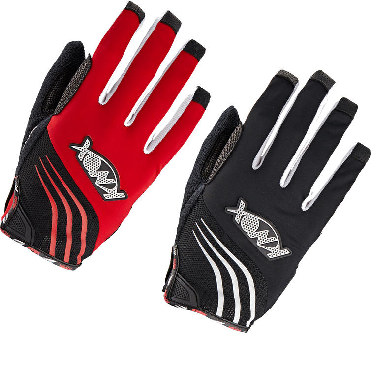 Knox Oren Motocross Gloves