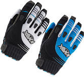 Knox Oryx Motocross Gloves