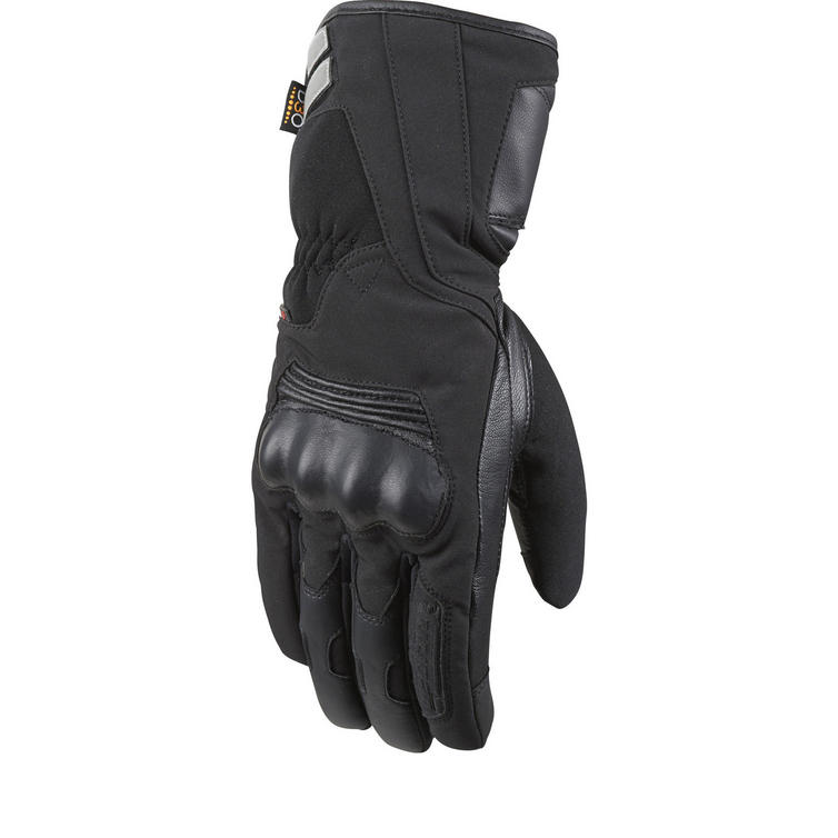 Furygan Matt D3O Motorcycle Gloves