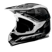 One Industries Trooper 2 Multiply Motocross Helmet