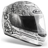 HJC CL-ST Sooni Motorcycle Helmet