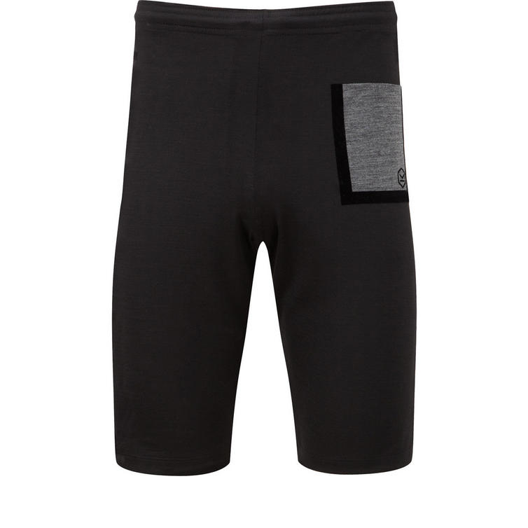 Knox Dry Inside Jesse Baselayer Shorts