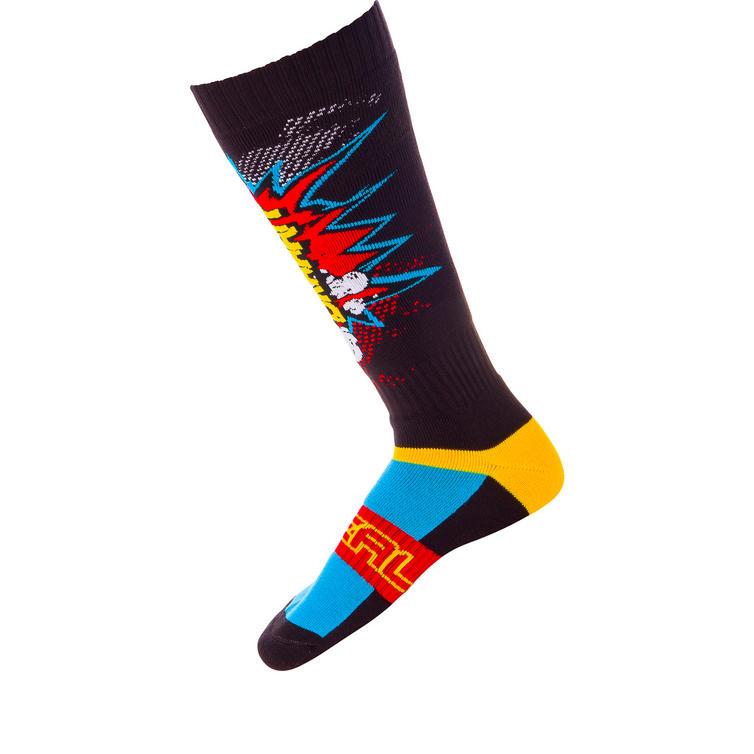 Oneal Braaapp Pro MX Socks