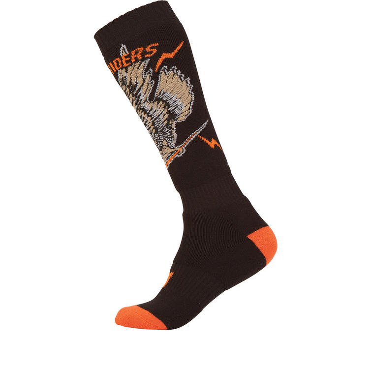 Oneal Eagle Pro MX Socks