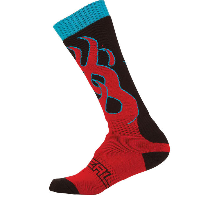 Oneal Torch Pro MX Socks