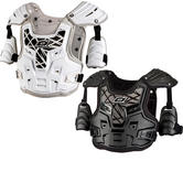 Oneal PXR Motocross Chest Protector