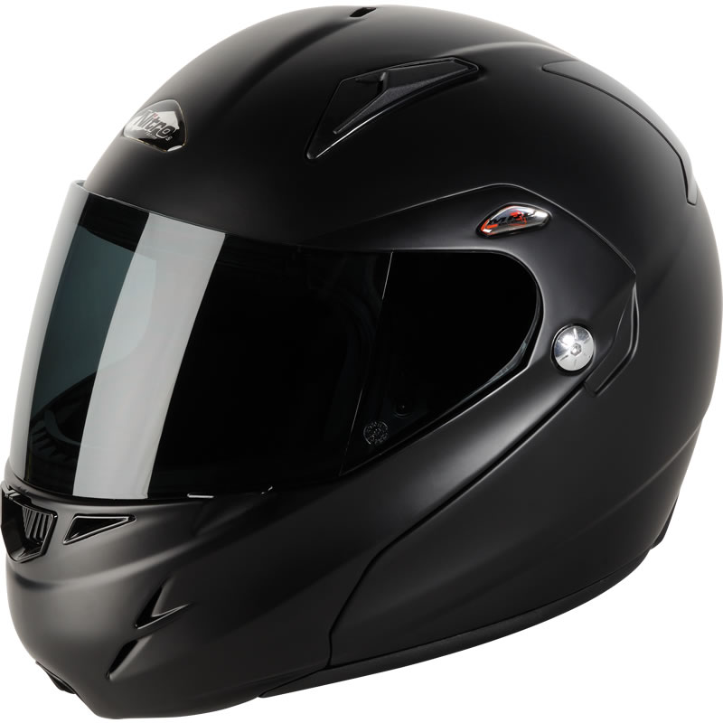 NITRO F341-VN DVS FLIP FRONT DROP DOWN INTERNAL SUN VISOR ...