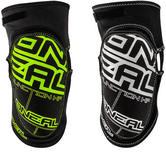 Oneal Junction HP Motocross Knee Pads