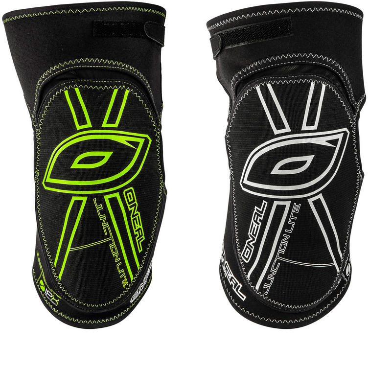 Oneal Junction Lite Motocross Knee Pads