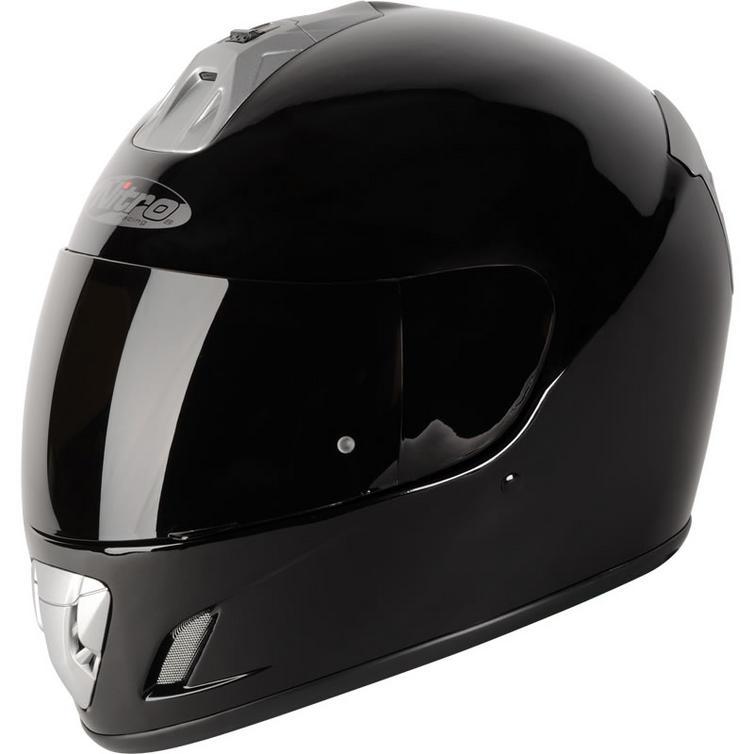 Best Value Full Face Race Car Helmet