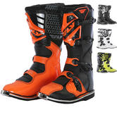 Fly Racing 2016 Maverik Motocross Boots