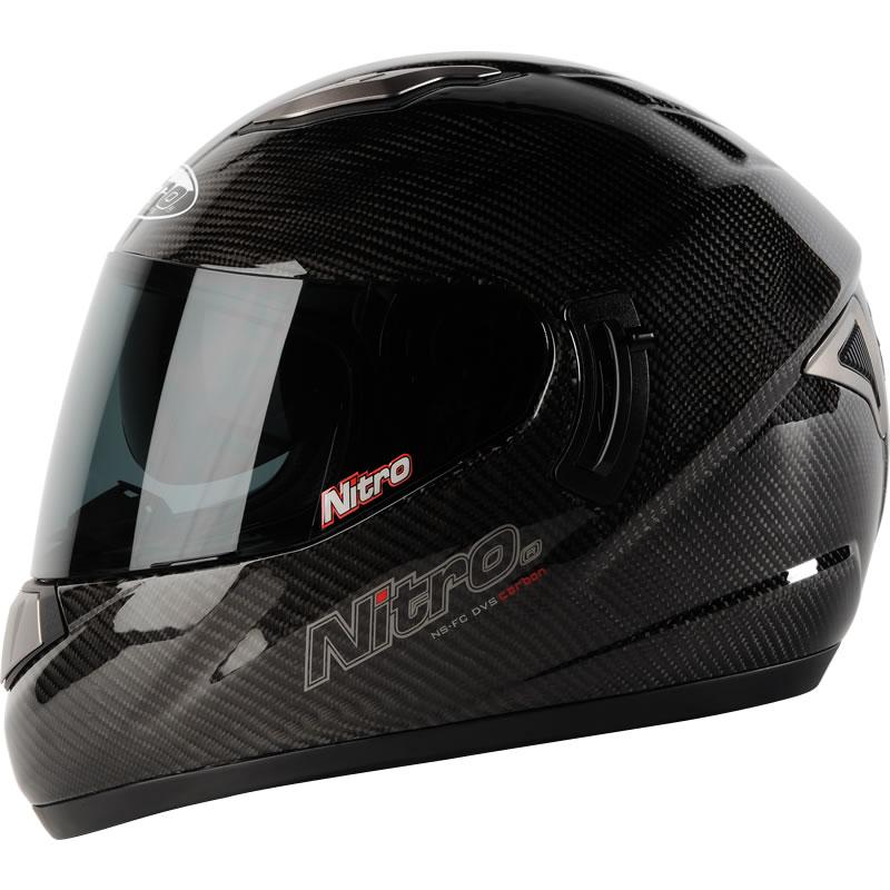 Details about nitro nsfc carbon fibre ff lightweight acu gold racing