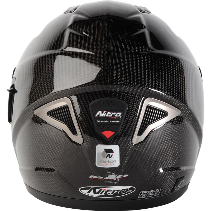 NITRO NSFC CARBON FIBRE FF LIGHTWEIGHT ACU GOLD RACING  : Nitro NSFC Carbon DVS Motorcycle Helmet 3 <strong>Pink</strong> Motorcycle Helmet from www.ebay.co.uk size 800 x 800 jpeg 133kB