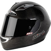 Nitro N1900-VF Carbon Motorcycle Helmet