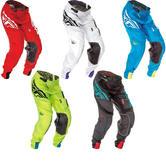 Fly Racing 2016 Lite Hydrogen Motocross Pants