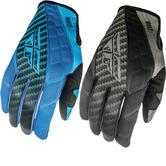 Fly Racing 2016 907 Motocross Gloves