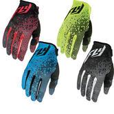 Fly Racing 2016 Lite Motocross Gloves