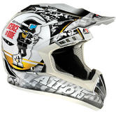 View Item Airoh CR900 Ride Motocross Helmet
