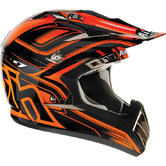 Airoh CR900 Leave Motocross Helmet