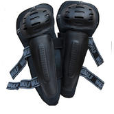 Wulf Adult Knee Pads
