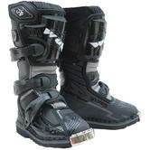 View Item Wulf Cub GP Junior Motocross Boots
