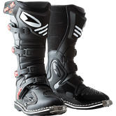 Axo Boxer Motocross Boots