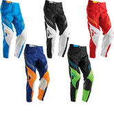Thor Phase 2016 Hyperion Motocross Pants
