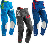 Thor Phase 2016 Ramble Motocross Pants