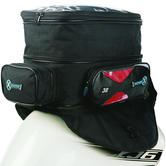 View Item Oxford First Time Expander Tank Bag